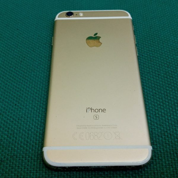 Apple  iPhone 6s 16Gb A1688