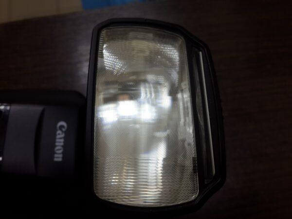 Canon Speedlite 600 EX -RT
