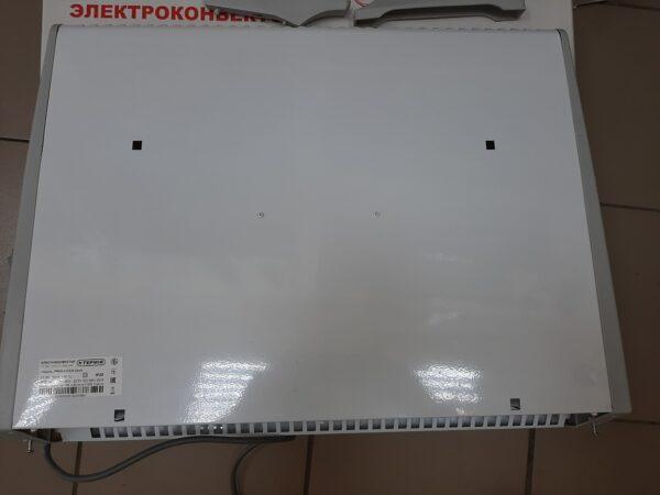 Электро конвектор Термия евуа-2.0/230-2