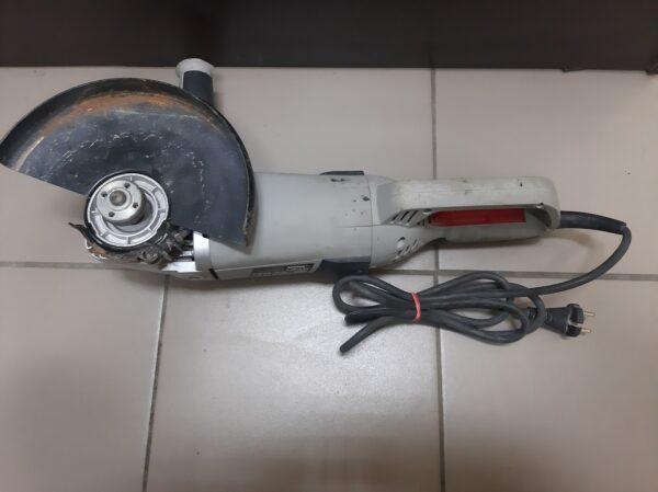 Шлиф.машина Forte EG-26-230S