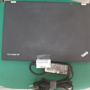 Ноутбук Lenovo ThinkPad T420s