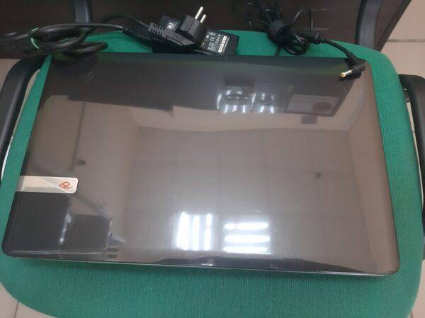 Ноутбук Packard Bell Easy-HC-20204