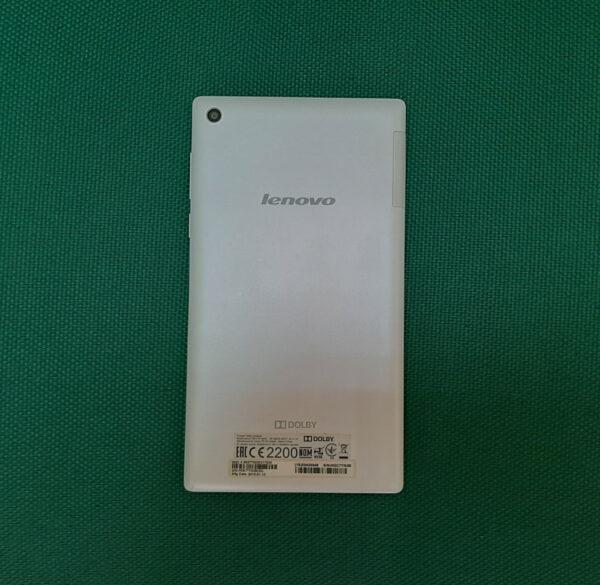 Планшет Lenovo TAB 2 A7-30HC