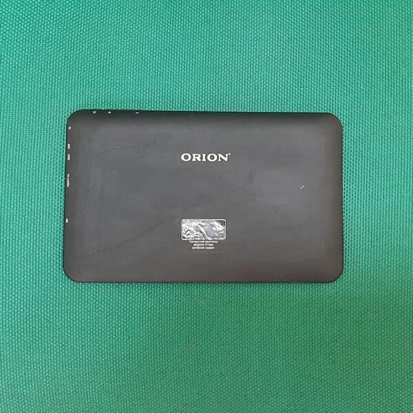 Планшетный ПК ORION TP700A