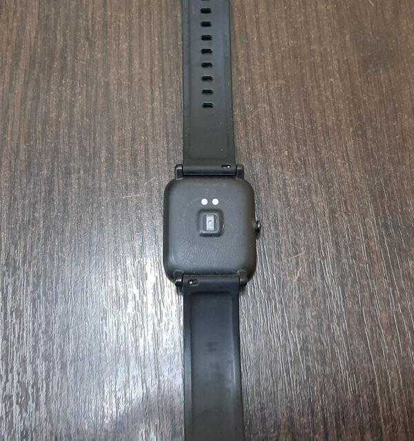 Фитнес часы Xiomi A1608