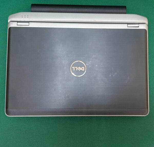 Ноутбук Dell  E6230