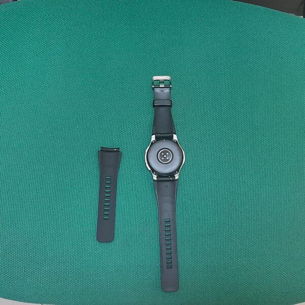 Смарт-часы Samsung sm-r800