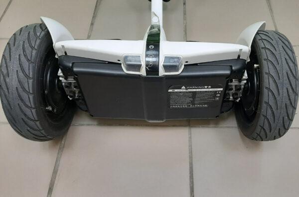 Гироскутер Mini Scooter SNS Ninebot 54V SNN10/5
