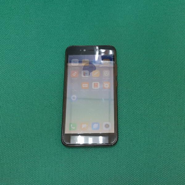 Моб. телефон XIAOMI Redmi Note 5A