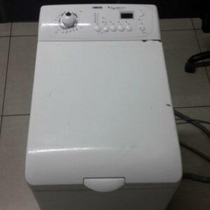 Стиральная машина Zanussi ZWQ 6100