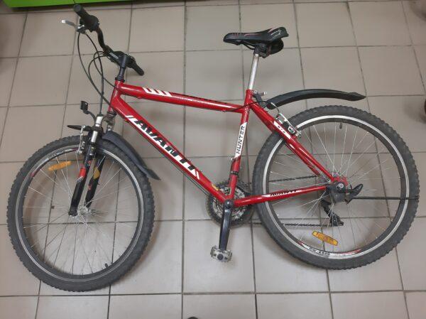 Велосипед AVANTI