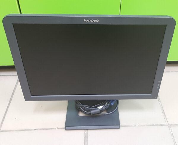 Монитор Lenovo L192