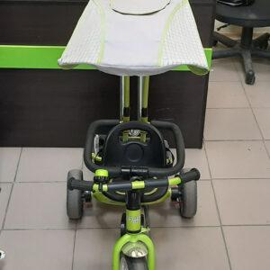Велосипед дитячий PROFI TRIKE